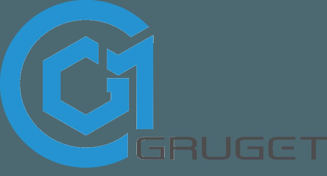 logo CGM9